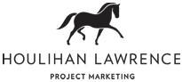 Houlihan Lawrence Project Marketing